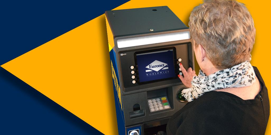 Fem misstag du kanske gör när du använder en uttagsautomat